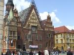 2007 wroclaw 06